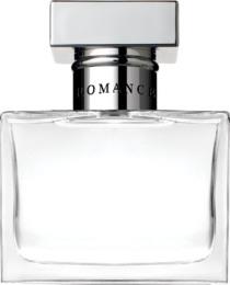 30 ml