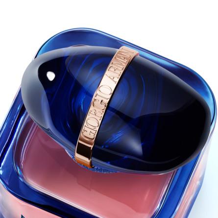 Giorgio Armani My Way Intense Eau de Parfum 30 ml