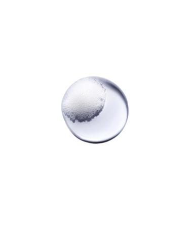 KÉRASTASE Genesis Bain Hydra-Fortifiant Shampoo 250 ml