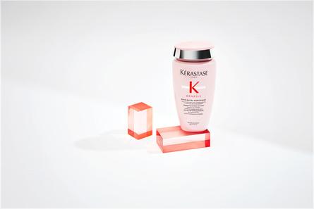 KÉRASTASE Genesis Bain Nutri-Fortifiant Shampoo 250 ml