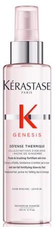 KÉRASTASE Genesis Défense Thermique Leave-in 150 ml