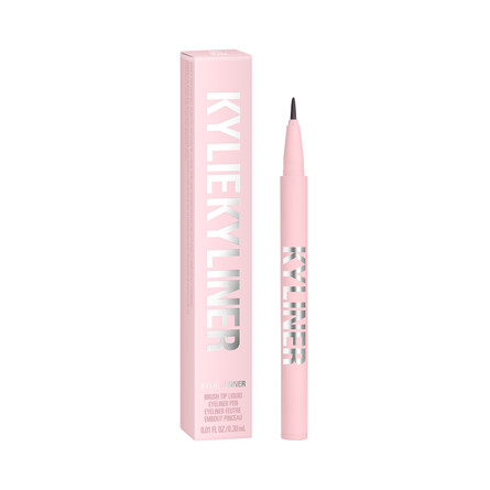Kylie by Kylie Jenner Kyliner Liquid Pen 001 Black
