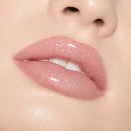 Kylie by Kylie Jenner High Gloss 323 Daddy's Girl