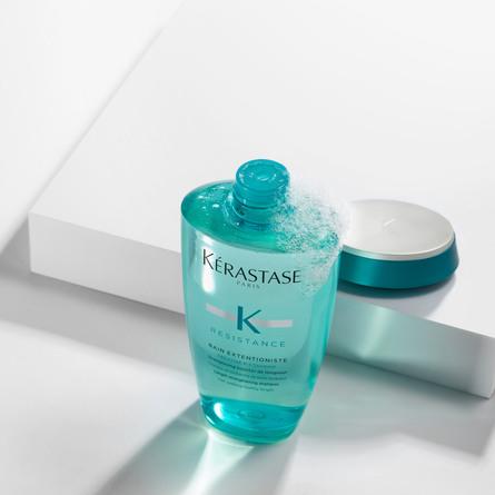 KÉRASTASE Resistance Bain Extentioniste Shampoo 250 ml