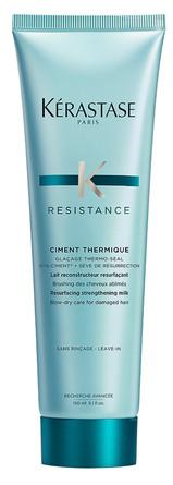 KÉRASTASE Resistance Ciment Thermique Leave-in 150 ml