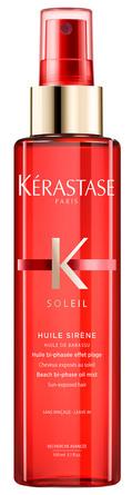 KÉRASTASE Soleil Huile Sirene Hårolie 150 ml