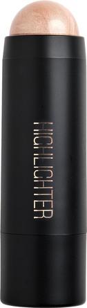 Nilens Jord Creamy Touch 707 Highlight