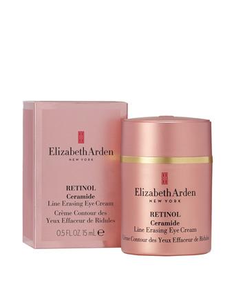 Elizabeth Arden Ceramide Retinol Eye Treatment 15 ml