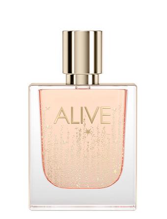 Hugo Boss Alive Collector Eau de Parfum 50 ml