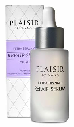 Plaisir Extra Firming Repair Serum 30 ml