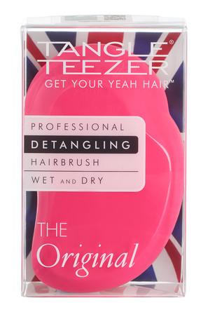 Tangle Teezer Original Pink Pink