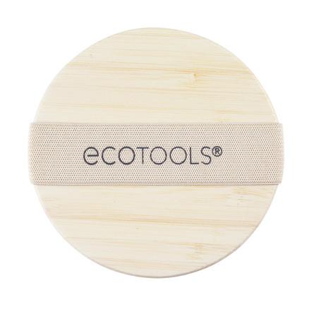 Ecotools Tørbørste