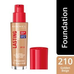 210 Golden beige