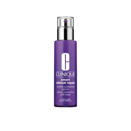 Clinique Smart Repair Wrinkle Correcting Serum 50 ml