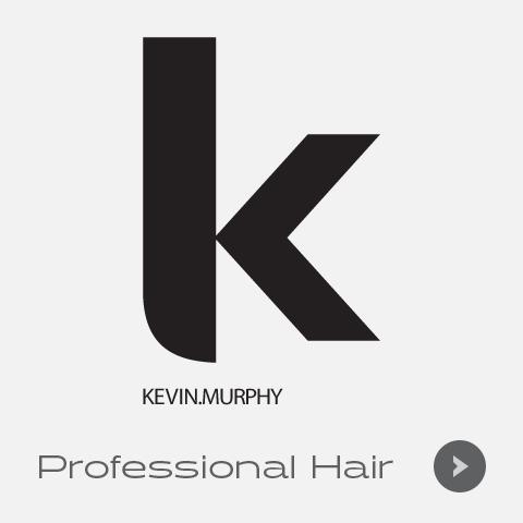 Kevin Murphy brandside