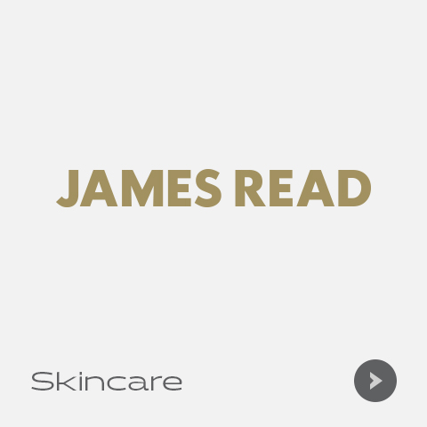 James read brandunivers