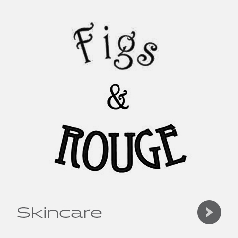 figs and rouge
