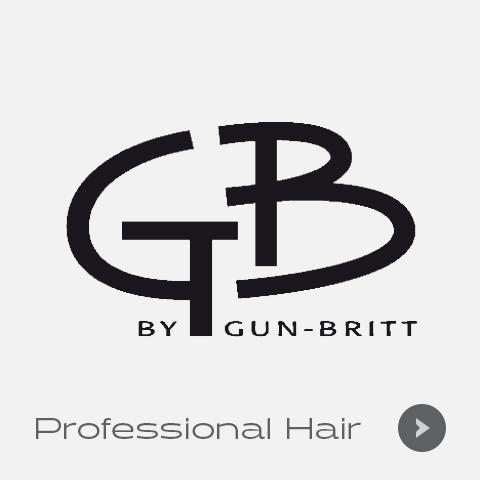 Gun britt