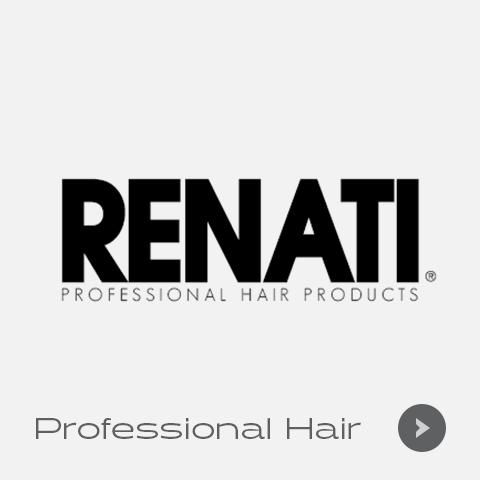Renati