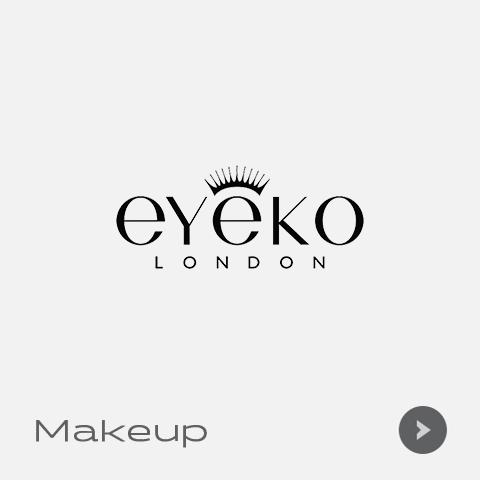 Eyeko London