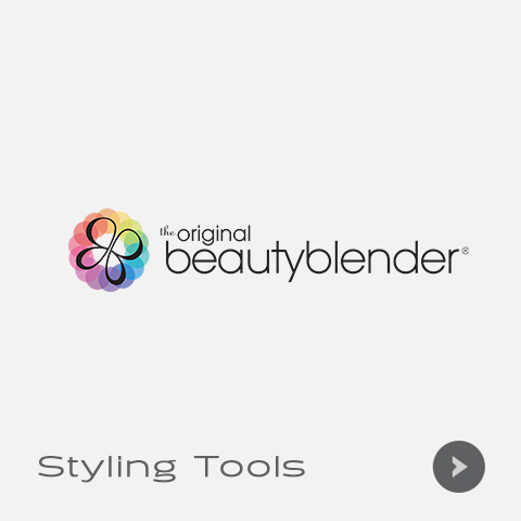 The Beautyblender