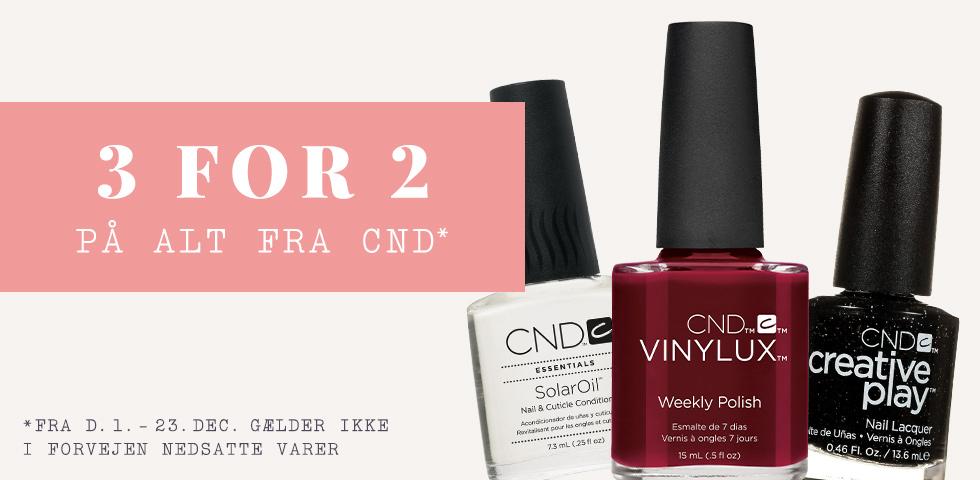 CND3for2_tilbud